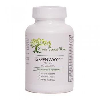 Greenway-1