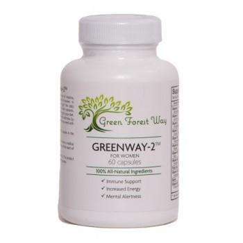 Greenway-2