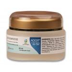 Anti-Aging Skin Cream Dovire